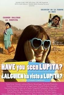 Assistir ¿Alguien ha visto a Lupita? Online Grátis Dublado Legendado (Full HD, 720p, 1080p) | Gonzalo Justiniano | 2011