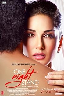 Assistir One Night Stand Online Grátis Dublado Legendado (Full HD, 720p, 1080p) | Jasmine D'Souza | 2016