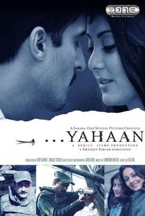 Assistir ...Yahaan Online Grátis Dublado Legendado (Full HD, 720p, 1080p) | Shoojit Sircar | 2005