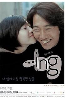 Assistir ...ing Online Grátis Dublado Legendado (Full HD, 720p, 1080p) | Eon-hie Lee | 2003