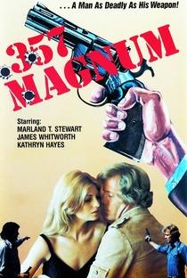 Assistir .357 Magnum Online Grátis Dublado Legendado (Full HD, 720p, 1080p) | Nick Millard | 1977