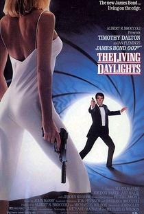 Assistir 007: Marcado para a Morte Online Grátis Dublado Legendado (Full HD, 720p, 1080p) | John Glen | 1987