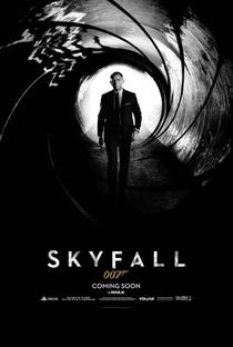 Assistir 007: Operação Skyfall Online Grátis Dublado Legendado (Full HD, 720p, 1080p) | Sam Mendes | 2012