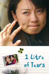 Assistir 1 Litre of Tears Online Grátis Dublado Legendado (Full HD, 720p, 1080p) | Riki Okamura | 2005