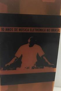 Assistir 10 Anos de Música Eletrônica no Brasil Online Grátis Dublado Legendado (Full HD, 720p, 1080p) | Ruth Slinger | 2002