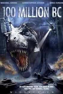Assistir 100 Milhões Antes de Cristo Online Grátis Dublado Legendado (Full HD, 720p, 1080p) | Griff Furst | 2008