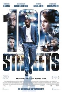Assistir 100 Streets Online Grátis Dublado Legendado (Full HD, 720p, 1080p)   Jim O'Hanlon   2016