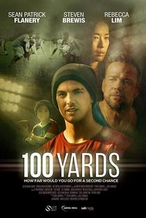 Assistir 100 Yards Online Grátis Dublado Legendado (Full HD, 720p, 1080p) | Dale Fabrigar