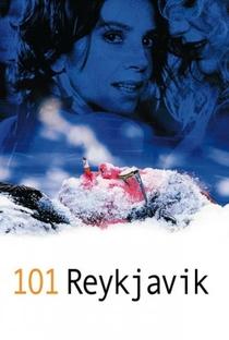 Assistir 101 Reykjavík Online Grátis Dublado Legendado (Full HD, 720p, 1080p)   Baltasar Kormákur   2000