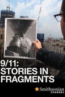 Assistir 11/09: História em Fragmentos Online Grátis Dublado Legendado (Full HD, 720p, 1080p) | Molly Hermann | 2011