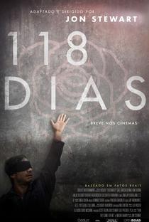 Assistir 118 Dias Online Grátis Dublado Legendado (Full HD, 720p, 1080p)   Jon Stewart   2014