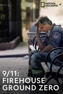 Assistir 11/9: Os Primeiros a Chegar Online Grátis Dublado Legendado (Full HD, 720p, 1080p)   Steve Humphries   2013