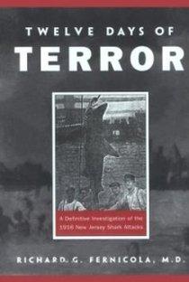 Assistir 12 Dias de Terror Online Grátis Dublado Legendado (Full HD, 720p, 1080p)   Jack Sholder   2005