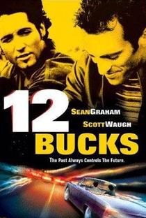 Assistir 12 bucks Online Grátis Dublado Legendado (Full HD, 720p, 1080p) | Wayne Isham | 1998