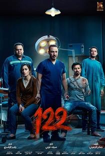 Assistir 122 Online Grátis Dublado Legendado (Full HD, 720p, 1080p) | Yasir Al-Yasiri | 2019