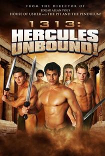 Assistir 1313: Hercules Unbound! Online Grátis Dublado Legendado (Full HD, 720p, 1080p) | David DeCoteau | 2012