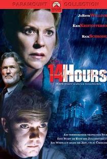 Assistir 14 Hours Online Grátis Dublado Legendado (Full HD, 720p, 1080p) | Gregg Champion (I) | 2005
