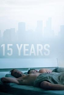 Assistir 15 Years Online Grátis Dublado Legendado (Full HD, 720p, 1080p)   Yuval Hadadi   2019