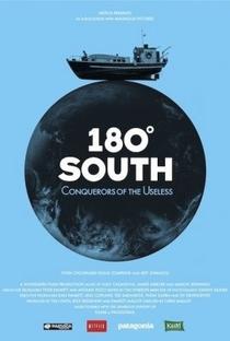 Assistir 180° South Online Grátis Dublado Legendado (Full HD, 720p, 1080p)   Chris Malloy   2010