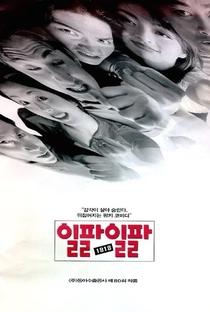 Assistir 1818 Online Grátis Dublado Legendado (Full HD, 720p, 1080p) | Hwa-yeong Jang | 1997