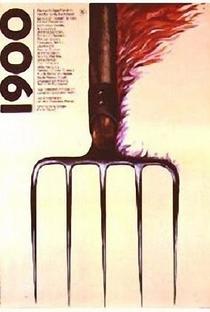 Assistir 1900 Online Grátis Dublado Legendado (Full HD, 720p, 1080p) | Bernardo Bertolucci | 1976