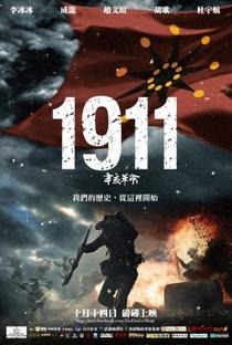 Assistir 1911 - A Revolução Online Grátis Dublado Legendado (Full HD, 720p, 1080p) | Jackie Chan (I)