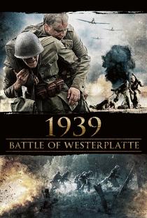 Assistir 1939: Battle of Westerplatte Online Grátis Dublado Legendado (Full HD, 720p, 1080p) | Paweł Chochlew | 2013