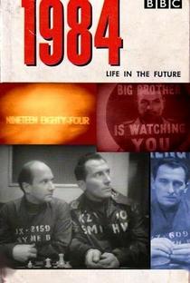 Assistir 1984 Online Grátis Dublado Legendado (Full HD, 720p, 1080p) |  | 1954