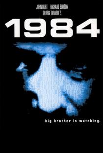 Assistir 1984 Online Grátis Dublado Legendado (Full HD, 720p, 1080p) | Michael Radford | 1984