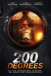 Assistir 200 Degrees Online Grátis Dublado Legendado (Full HD, 720p, 1080p) | Giorgio Serafini | 2017