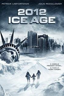 Assistir 2012: A Era do Gelo Online Grátis Dublado Legendado (Full HD, 720p, 1080p) | Travis Fort | 2011