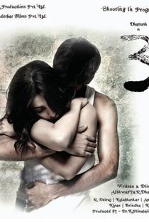 Assistir 3 Online Grátis Dublado Legendado (Full HD, 720p, 1080p) | Aishwarya Rajinikanth | 2012