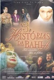 Assistir 3 Histórias da Bahia Online Grátis Dublado Legendado (Full HD, 720p, 1080p) | Edyala Iglesias