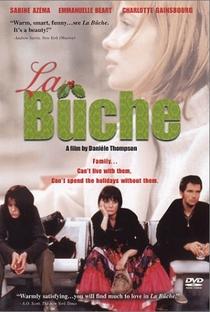 Assistir 3 Irmãs Online Grátis Dublado Legendado (Full HD, 720p, 1080p) | Danièle Thompson | 1999
