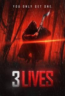 Assistir 3 Vidas Online Grátis Dublado Legendado (Full HD, 720p, 1080p) | Juliane Block | 2019