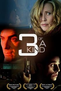 Assistir 3 of a Kind Online Grátis Dublado Legendado (Full HD, 720p, 1080p) |  | 2012