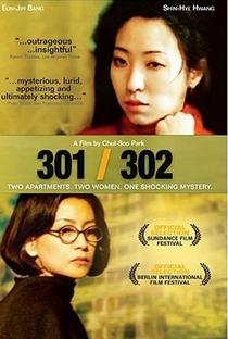 Assistir 301,302 Online Grátis Dublado Legendado (Full HD, 720p, 1080p) | Park Chul-soo | 1995