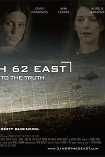 Assistir 31 North 62 East Online Grátis Dublado Legendado (Full HD, 720p, 1080p) |  | 2009