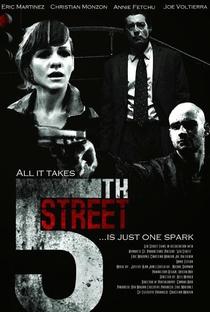 Assistir 5th Street Online Grátis Dublado Legendado (Full HD, 720p, 1080p)      2014