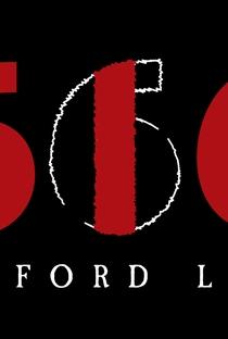 Assistir 616 Wilford Lane Online Grátis Dublado Legendado (Full HD, 720p, 1080p) | Dante Yore