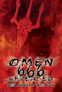 Assistir 666: The Omen Revealed Online Grátis Dublado Legendado (Full HD, 720p, 1080p) | J.M. Kenny | 2000