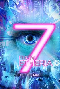Assistir 7 From Etheria Online Grátis Dublado Legendado (Full HD, 720p, 1080p) | Anna Elizabeth James