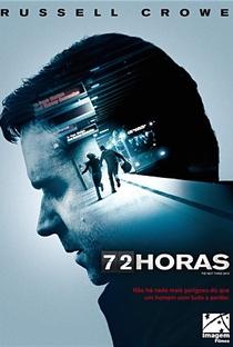Assistir 72 Horas Online Grátis Dublado Legendado (Full HD, 720p, 1080p) | Paul Haggis | 2010