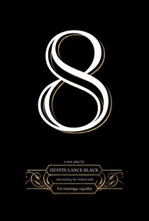 Assistir 8 Online Grátis Dublado Legendado (Full HD, 720p, 1080p) | Rob Reiner | 2012