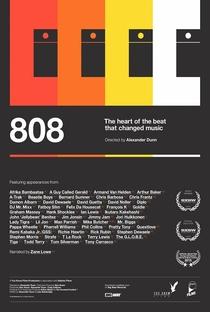 Assistir 808 Online Grátis Dublado Legendado (Full HD, 720p, 1080p) | Alexander Dunn | 2015