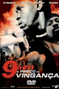 Assistir 9mm - O Preço da Vingança Online Grátis Dublado Legendado (Full HD, 720p, 1080p)   Julian Gilbey   2006