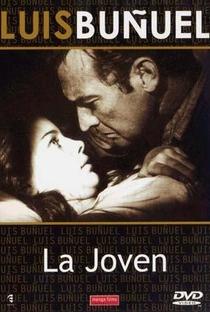 Assistir A Adolescente Online Grátis Dublado Legendado (Full HD, 720p, 1080p)   Luis Buñuel   1960