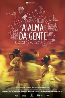 Assistir A Alma da Gente Online Grátis Dublado Legendado (Full HD, 720p, 1080p) | David Meyer