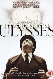 Assistir A Alucinação de Ulysses Online Grátis Dublado Legendado (Full HD, 720p, 1080p) | Joseph Strick | 1967
