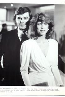 Assistir A Amante Online Grátis Dublado Legendado (Full HD, 720p, 1080p) | David Lowell Rich | 1984